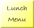 Click for Lunch menu